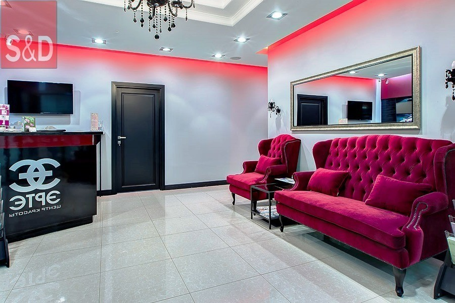 G55G3414 5 6 - Мягкая мебель для кафе/ресторанов