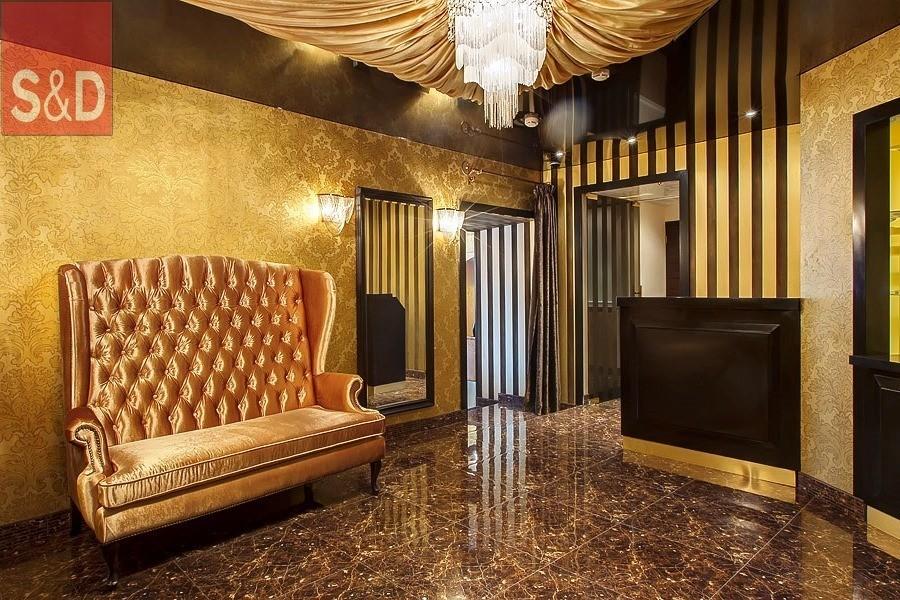 G55G3456 7 8 - Мягкая мебель для кафе/ресторанов