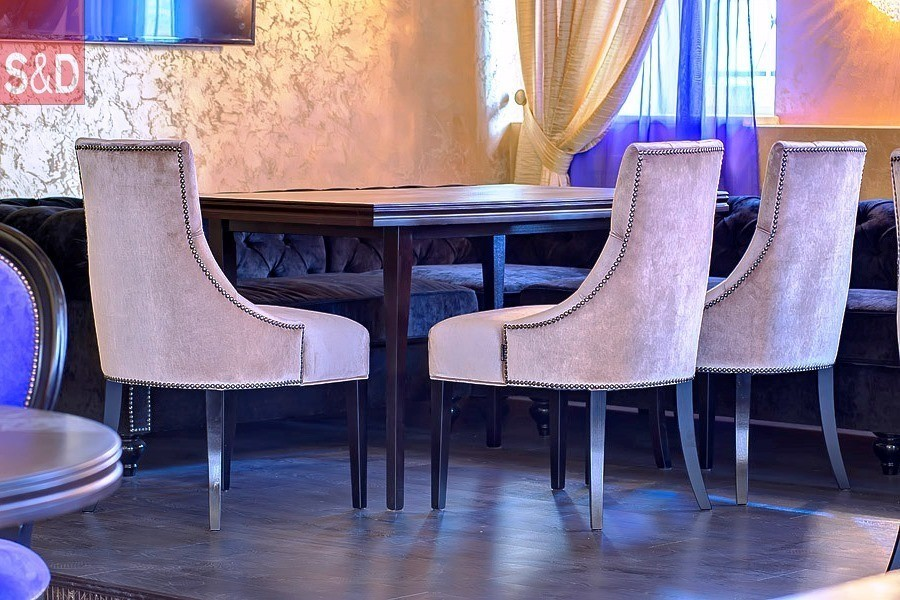 G55G3540 1 2 - Мягкая мебель для клубов