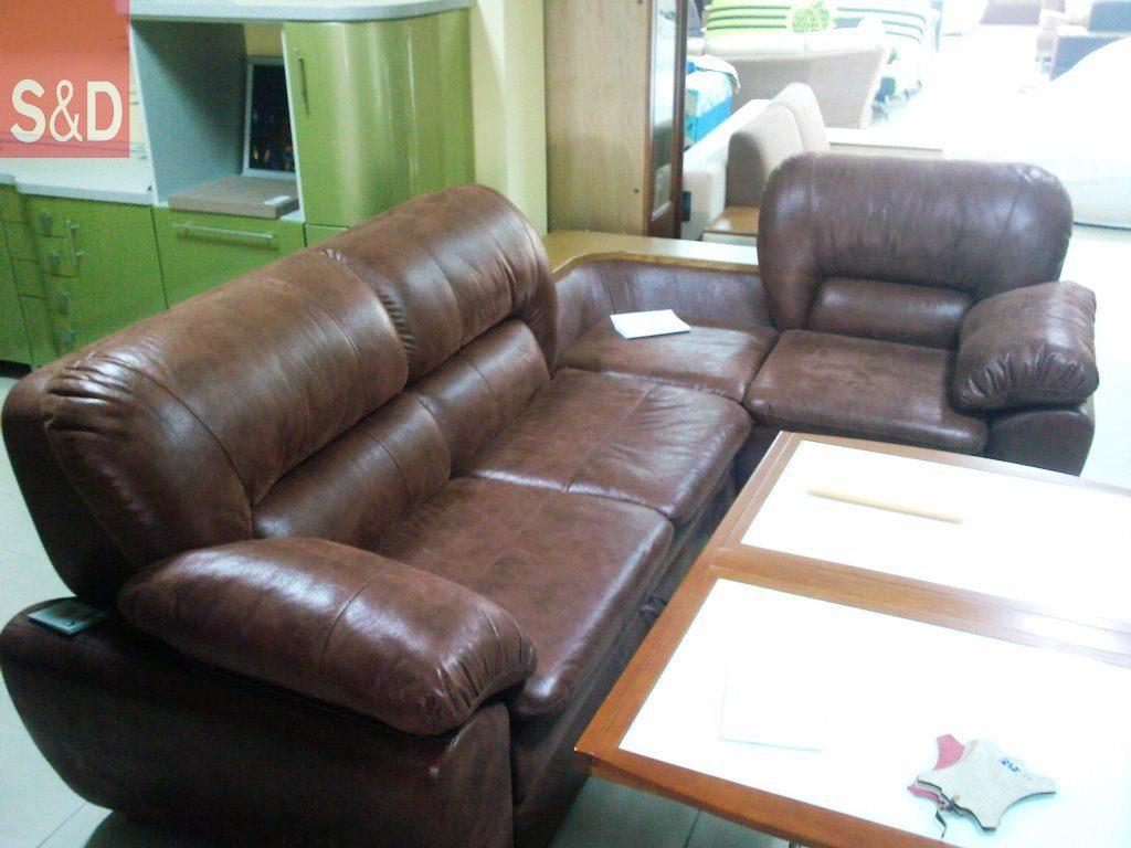 HJuston16 1024x768 - Угловые диваны на заказ