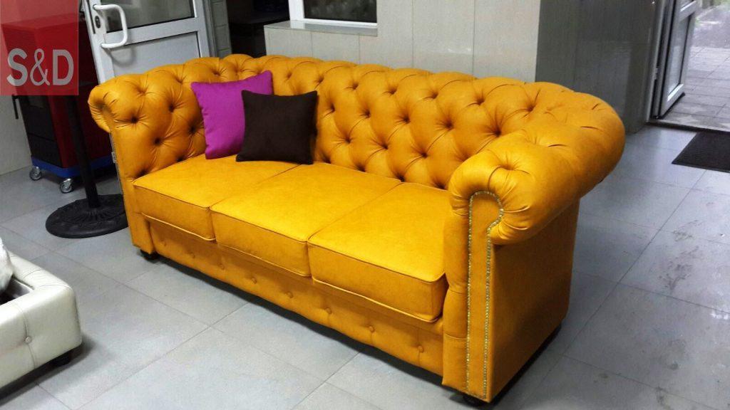 IMG 20150817 WA0003 1024x576 - Авторский диван на заказ