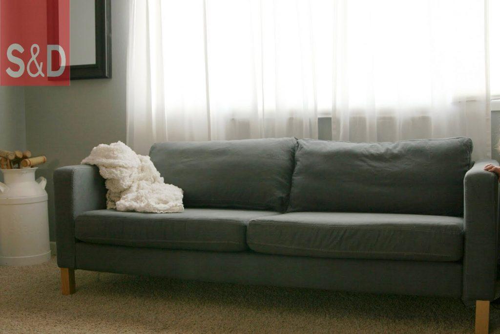 IMG 0169 1024x683 - Авторский диван на заказ