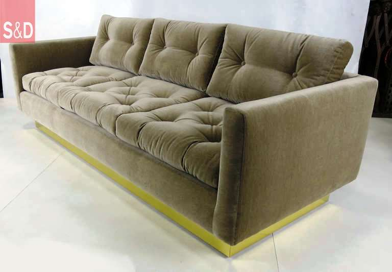 IMG 3568 l - Авторский диван на заказ