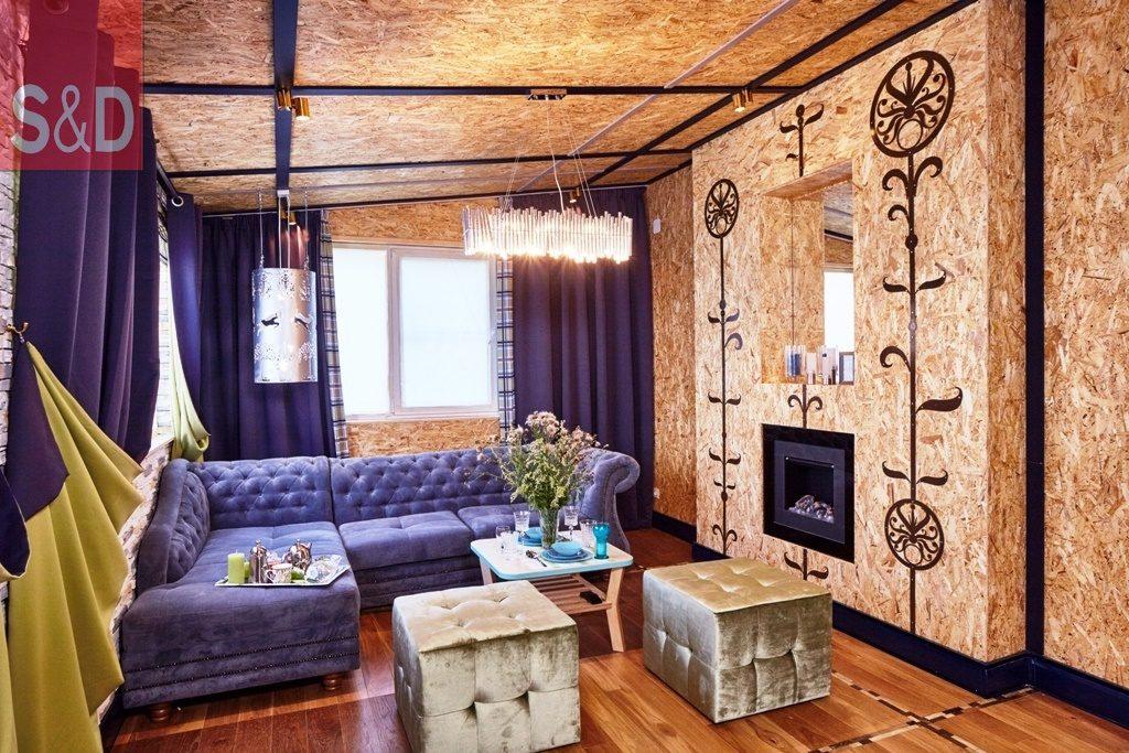 IMG 4750 1024x683 - Фиолетовый диван на заказ