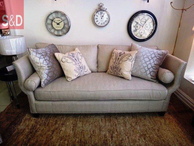 Kopiya DSC03293 - Авторский диван на заказ