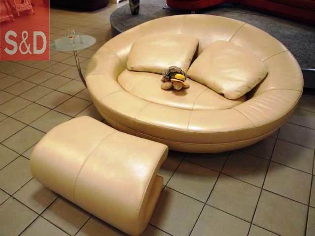 P1014112 - Авторский диван на заказ