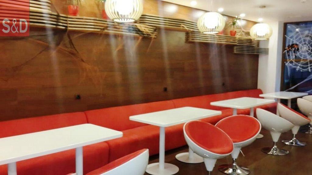 Royal Bakery 1024x576 - Мягкая мебель для кафе/ресторанов