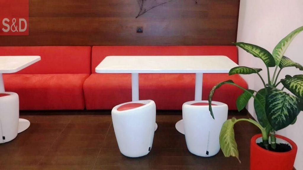 Royal Bakery1 1024x576 - Мягкая мебель для кафе/ресторанов