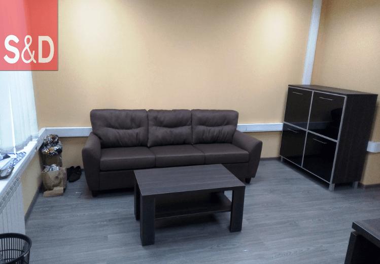 Screenshot 107 - Офисные диваны на заказ