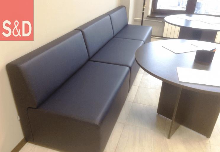 Screenshot 11 2 - Офисные диваны на заказ