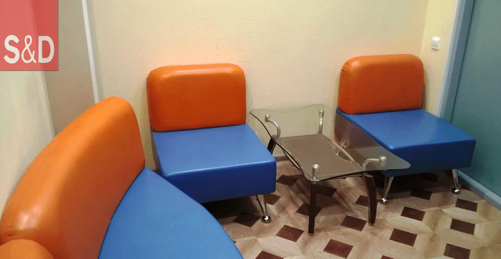 Screenshot 16 3 - Офисные диваны на заказ
