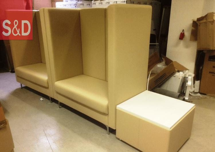 Screenshot 1aya - Офисные диваны на заказ