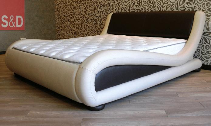 Screenshot 2 2 - Мягкая кровать под заказ
