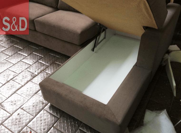 Screenshot 2 4 - Угловые диваны на заказ