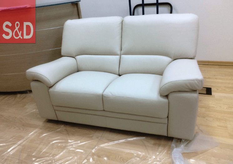 Screenshot 2 5 - Белый диван на заказ