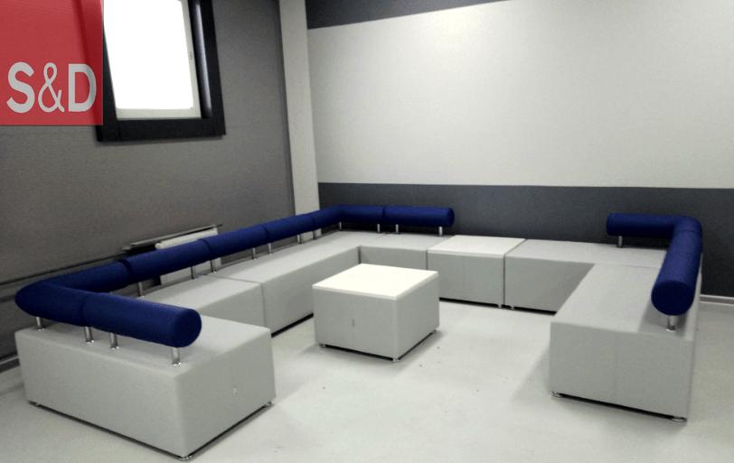 Screenshot 20 2 - Офисные диваны на заказ