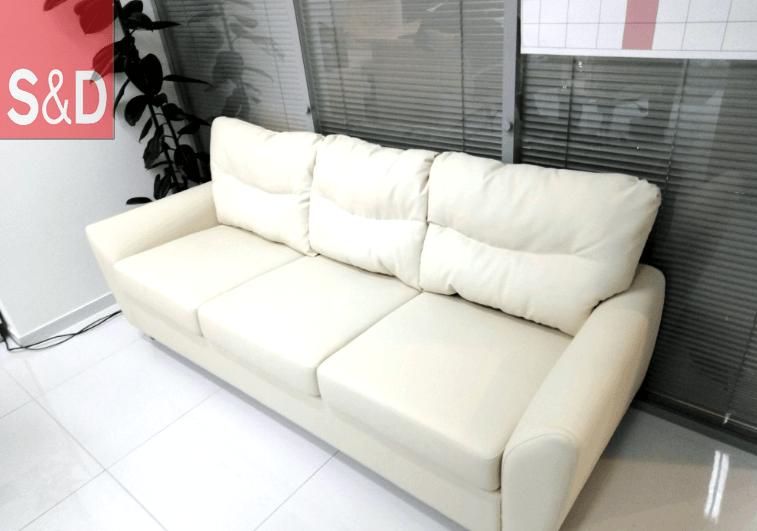 Screenshot 22 1 - Белый диван на заказ