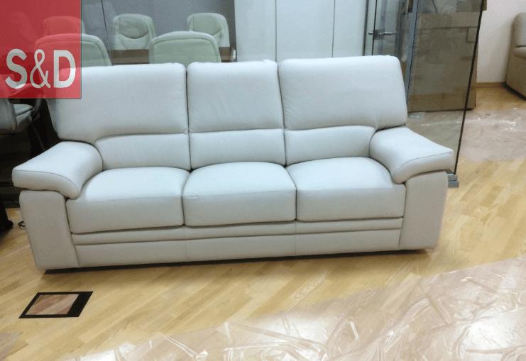 Screenshot 3 5 - Белый диван на заказ