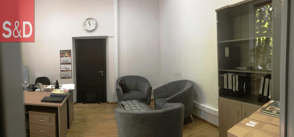 Screenshot 30 1 - Офисные диваны на заказ
