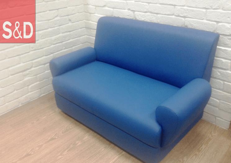 Screenshot 31 1 - Бирюзовый диван на заказ
