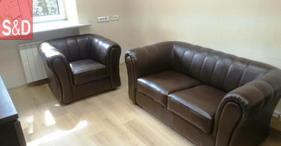 Screenshot 32 1 - Офисные диваны на заказ