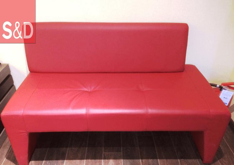 Screenshot 33 1 - Офисные диваны на заказ