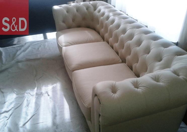 Screenshot 35 1 - Белый диван на заказ