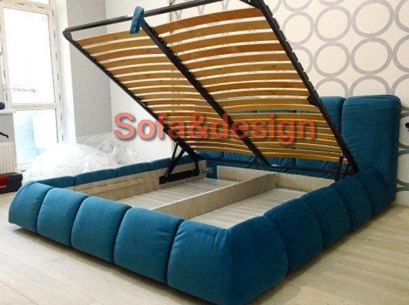 Screenshot 36 1 - Бирюзовый диван на заказ