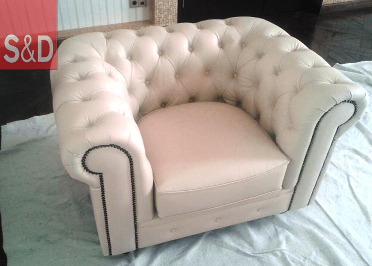 Screenshot 36 1 - Белый диван на заказ