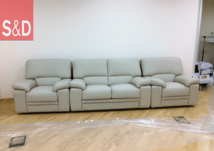 Screenshot 4 4 - Белый диван на заказ