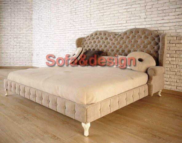 Screenshot 4 - Мягкая Мебель Для Отелей