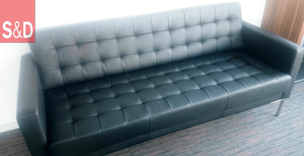 Screenshot 45 - Офисные диваны на заказ