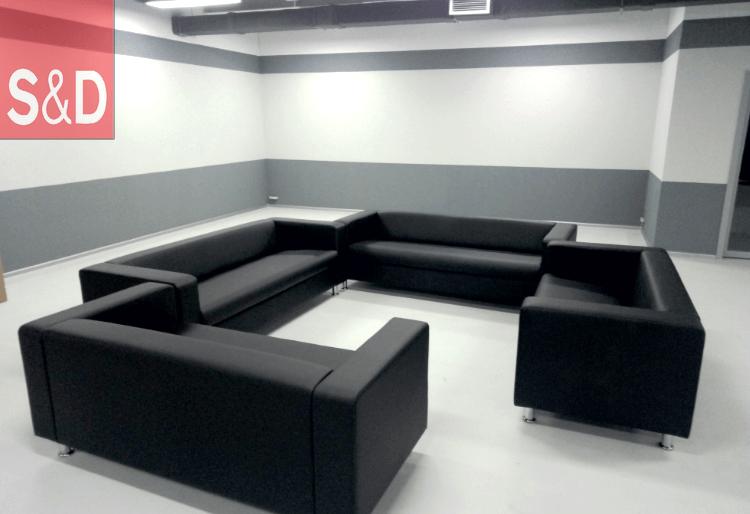 Screenshot 5 3 - Офисные диваны на заказ