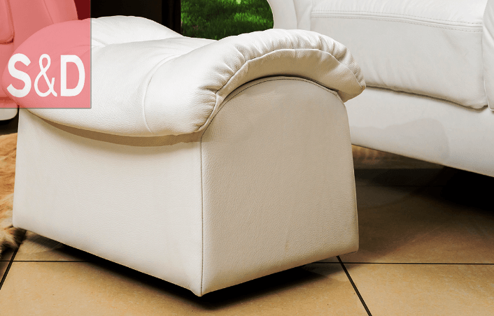 Screenshot 6 1 - Белый диван на заказ