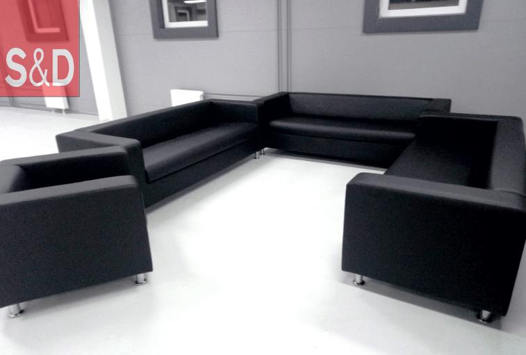 Screenshot 6 3 - Офисные диваны на заказ