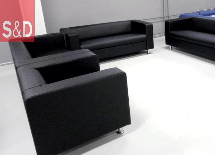 Screenshot 7 2 - Офисные диваны на заказ