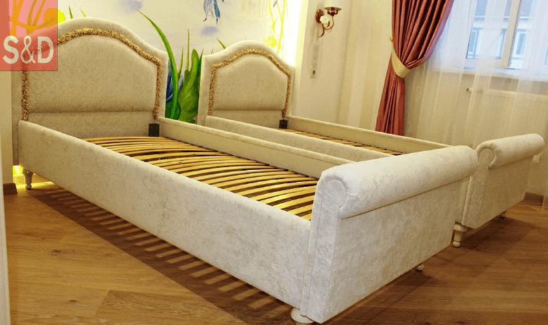 Screenshot 9 1 - Мягкая кровать под заказ