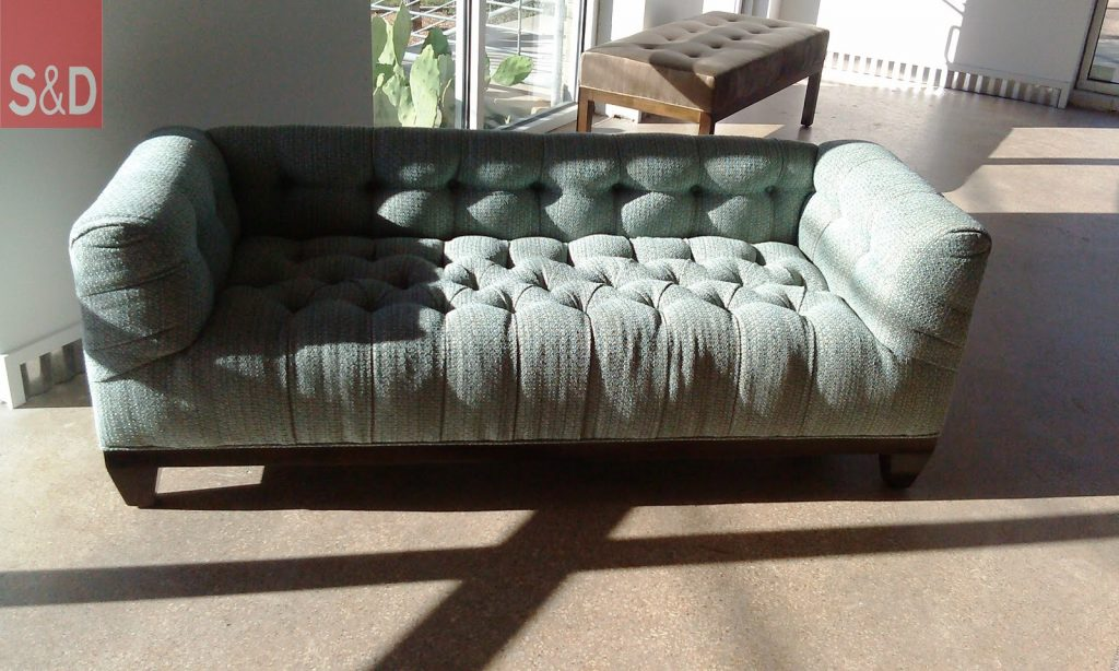 Sofette 1024x614 - Авторский диван на заказ