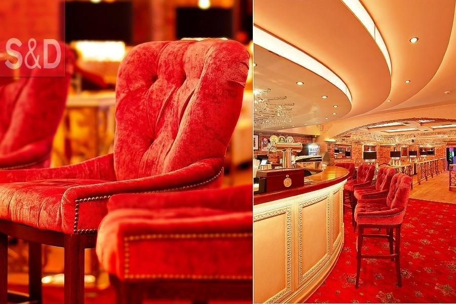 Uryur vavilova 1 1 - Мягкая мебель для клубов