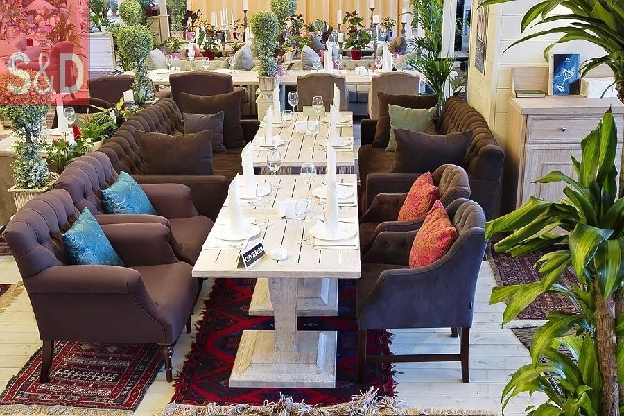 Uryur vavilova 1 21 - Мягкая мебель для клубов