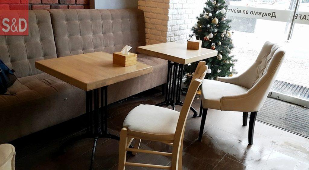 VOG1 1024x563 - Мягкая мебель для кафе/ресторанов
