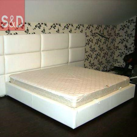 a43b6615b178dfc3b9e819db627dde9e - Мягкая кровать под заказ