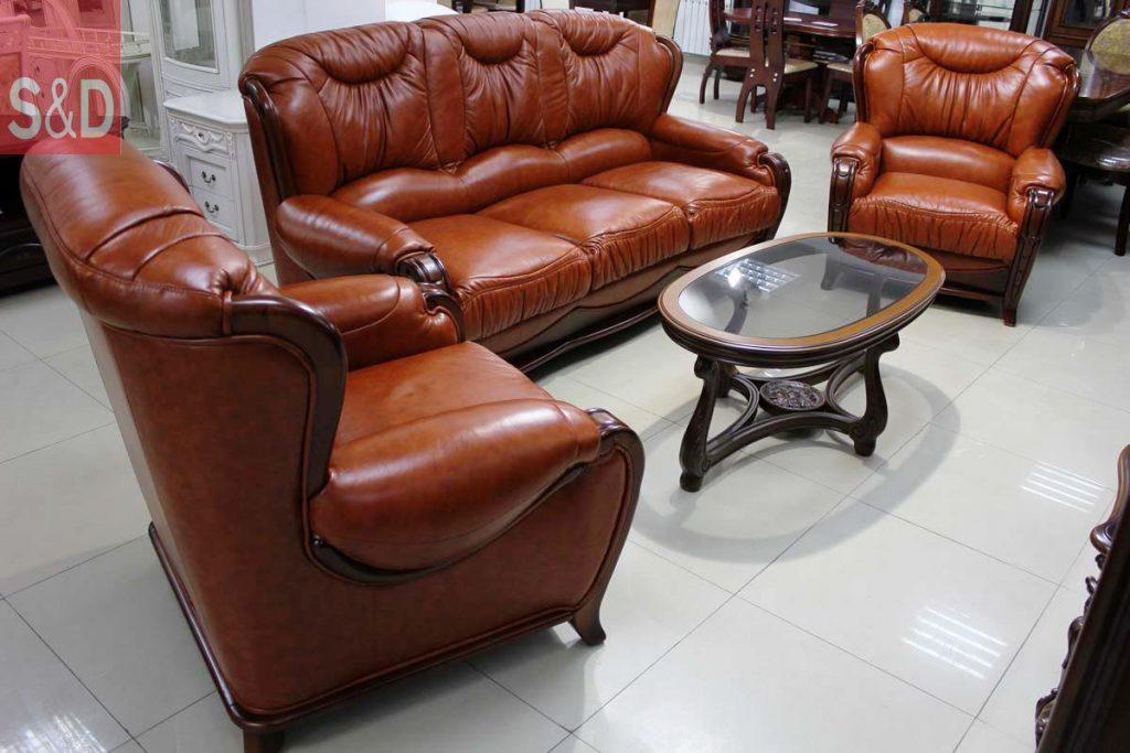 a693 1024x683 - Прямые диваны на заказ