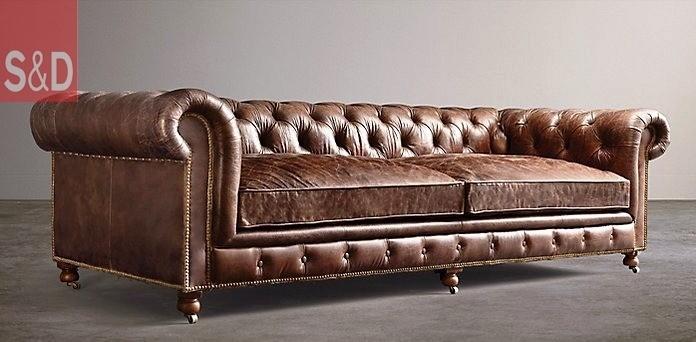 a9169586f758d920c60a1a9a8ac5fbfc - Прямые диваны на заказ