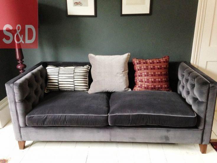 a92ff045bf601a55aee14efc6677fc3f e1478463413136 - Авторский диван на заказ