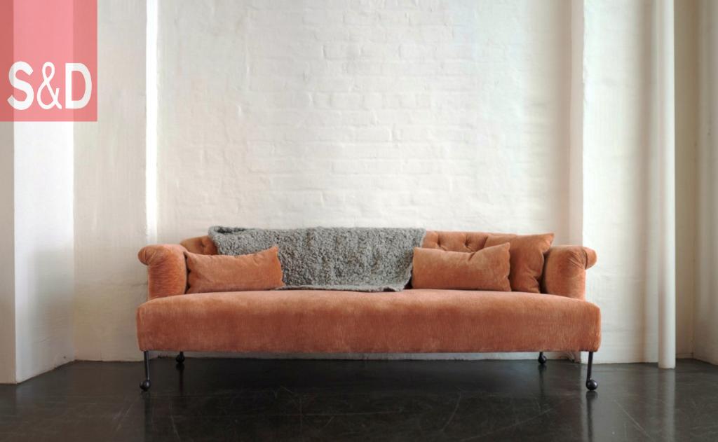 bddw edmund sofa remodelista 1024x631 - Наши работы