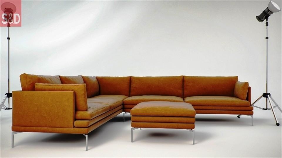 bf741500c2706d367d7c05f57f6868da p - Угловые диваны на заказ