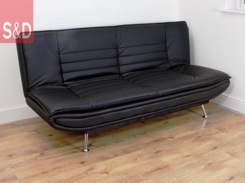 cheap sofas - Прямые диваны на заказ