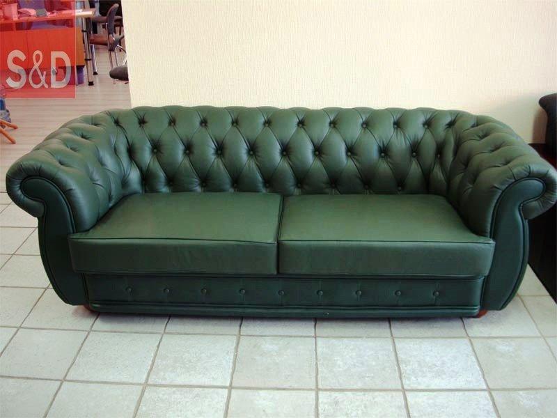 cosmo3z - Авторский диван на заказ