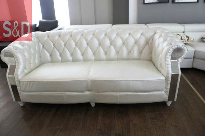 cover19 - Авторский диван на заказ
